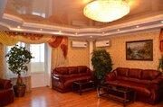 Продается 4 комн. квартира, 200 кв.м, Вологда - Фото 5