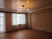 3 комнатная квартира в элитном доме рядом с Кремлем - Фото 2