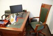 Офис на Таганке для солидных - Фото 1
