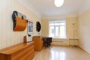 190 000 €, Продажа квартиры, Купить квартиру Рига, Латвия по недорогой цене, ID объекта - 313140345 - Фото 6