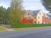 233 000 €, Продажа квартиры, Купить квартиру Рига, Латвия по недорогой цене, ID объекта - 313137019 - Фото 1