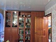 Продается 2-х комнатная квартира пр-т Ленина. Супер цена 2450000=, Купить квартиру в Нижнем Новгороде по недорогой цене, ID объекта - 314919221 - Фото 7