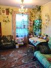 Гатчина, продажа половины дома - Фото 5