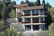 Продам новый дом в г.Алушта в районе Центральной набережной. - Фото 1
