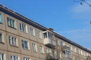 2 комнатная в Кедровом - Фото 2