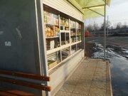 Продам тонар для продажи горячей еды - Фото 1