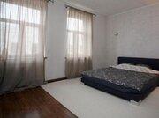 170 000 €, Продажа квартиры, Купить квартиру Рига, Латвия по недорогой цене, ID объекта - 313138636 - Фото 5