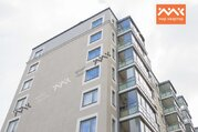 Продажа квартиры, м. Петроградская, Аптекарский пр-кт. - Фото 5