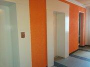 Купить квартиру в Московском районе в новом доме! - Фото 4