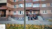 Продажа от застройщика в новом жилом доме без комиссии - Фото 1
