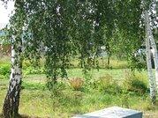 Продается земельный участок в СНТ Полесье д. Липитино Озерский район - Фото 3