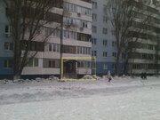 Продаю помещение 73 м. на Московском шоссе,252 с отдельным входом - Фото 2