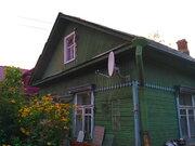 Гатчина, продажа половины дома - Фото 2