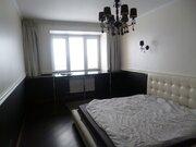 Двухкомнатная квартира в Чехове с отличным ремонтом. - Фото 5