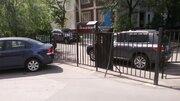 Продается двухкомнатная квартира в Строгино - Фото 4