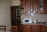Продается 2-х комнатная квартира по адресу г Москва, Бескудниковский . - Фото 3