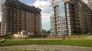 Однокомнатная квартира в ЖК Татьянин Парк - Фото 3
