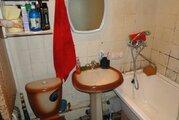 1-комнатная квартира по выгодной цене - Фото 4