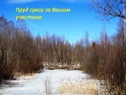 Новоселье - Фото 5