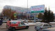 """Продажа арендного бизнеса-г.Нижнекамск ТЦ """"Планета"""" пр.Мира 59в - Фото 1"""