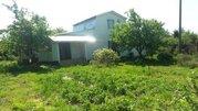 Продается дом в д.Костино, Серпуховского района - Фото 3
