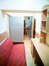 Квартира в Крыму юбк Алушта Партенит - Фото 5