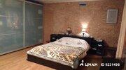 Продаю4комнатнуюквартиру, Нижний Новгород, Ковалихинская улица, 64