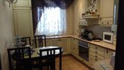 Продаётся 2-х комнатная квартира в п. Новосиньково, Дмитровского р-на - Фото 2