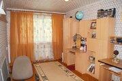 3-х комнатная квартира Первоуральск, район Талица - Фото 3
