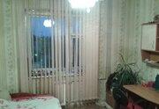 3-ком. квартира 5-й квартал - Фото 3