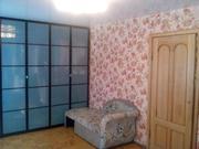 Продажа 5 комнатной квартиры на набережной Волги, Купить квартиру в Нижнем Новгороде по недорогой цене, ID объекта - 315806721 - Фото 2
