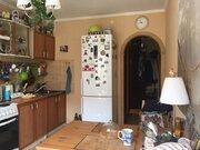 1-комнатная квартииа в Люберцах - Фото 3