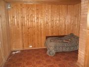 Дом у реки д. Федьково Рузский городской округ - Фото 5