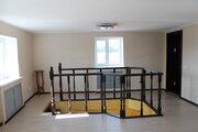 Жилой дом С газом + баня В Д.лисицино - Фото 2