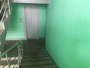 Продажа квартиры, м. Петровско-Разумовская, Ул. 800-летия Москвы - Фото 3