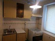 Продается 2-комнатная квартира Комарова 3 - Фото 2