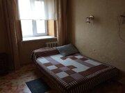 Сдается 3-х комнатная квартира г. Обнинск пр. Маркса 108 - Фото 2