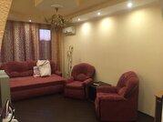 Однокомнатная квартира в монолитном доме - Фото 4