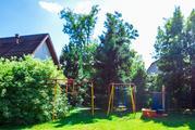 Загородный Дом - коттедж в Малаховке - Фото 2