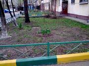 Продается 1-ком квартира г Люберцы, ул Попова, д 21 - Фото 2
