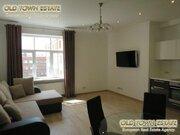250 000 €, Продажа квартиры, Купить квартиру Рига, Латвия по недорогой цене, ID объекта - 313154483 - Фото 3