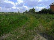 Земельный участок, д. Коняшино, ул. Лесная - Фото 3