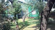 Продантся часть дома Раменский р-он п.Быково ул.Советская - Фото 2