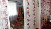 Продается 1-я квартира г.Кольчугино ул.Дружбы 32 - Фото 2