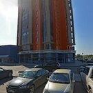 Продажа офиса, Красноярск, Капитанская ул. - Фото 2