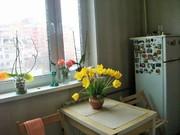 Продаю квартиру в Крылатском, Осенний бульвар 20 к 2 - Фото 2