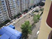 Продается 2-комн. квартира, Купить квартиру в Краснодаре по недорогой цене, ID объекта - 311752828 - Фото 18