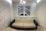 Однокомнатная квартира в элитном доме п. Совхоза им.Ленина - Фото 1