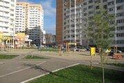 2 комнатная 64м новая Ремонт Ипотека Военная - Черкасская - Фото 1