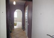 1 комнатная квартира в новом доме с ремонтом, ул. Геологоразведчиков - Фото 4